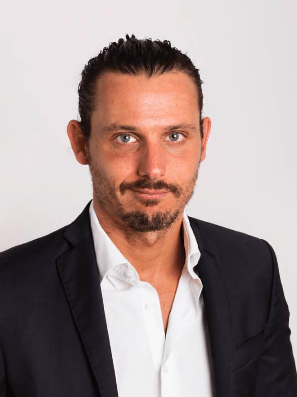 Стефано Касадеи